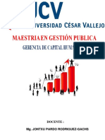 GESTION_PERSONAL_SECTOR_PUBLICO_2013_UCV.pdf