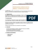 1. Gu+¡a de Aprendizaje 1 - Estructura de Alto Nivel
