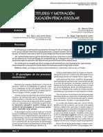 Dialnet-ActitudesYMotivacionEnEducacionFisicaEscolar-2089227.pdf