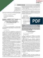 INDICES AGOSTO 2018.pdf