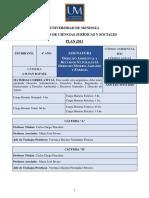4.21.2. Derecho Ambiental y RN II.  Minero, Agrario y Energía A-B-SR - 2018.pdf