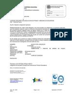06 280619 OFI DEJANDO A DISPOSICION PERSONA IT. GALEANO (LUIS ANTONIO ARDILA NIETO).docx
