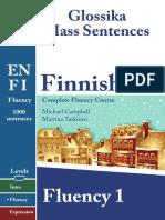 Campbell M., Taskinen M. - Finnish Fluency 1 - 2014.pdf