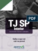 temas-mais-cobrados-tjsp-interior.pdf
