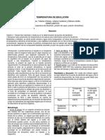 Informe org 01.docx
