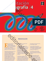 9788478690237.pdf
