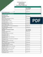 179436498-HRDepartmentDirectory-pdf.pdf