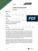 2013_subject_report.pdf