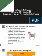 Semana03_S1-Entregables.pdf