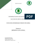 12 Reproducción Animal ESTE REPRODUCCION ANIMAL ZOMORA.doc