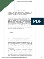 8. Maquiling v COMELEC (7-2013)