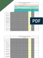Plan-de-Trabajo-Anual.xls
