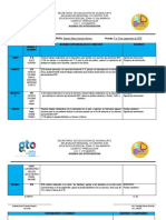 FORMATO 2 AGENDA (1).docx