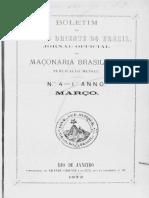 1872_00004
