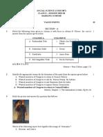 SocialScience_MS.pdf