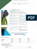 Quiz 1 - Semana 3_ RA_PRIMER BLOQUE-PENSAMIENTO ADMINISTRATIVO PUBLICO-[GRUPO1].pdf