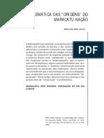 12594-42763-1-SM.pdf