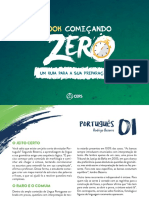 comecandodozero2018-ebook-v3.pdf