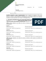 Formulario de Evaluación FISCALÍA19