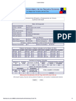 Cuenta Individualjjpn.pdf