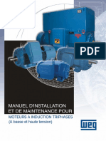 WEG-moteur-a-induction-triphase-a-basse-et-haute-tension-manuel-francais.pdf