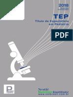 TEP 20108 Versao Online(1)