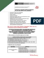 14 mobiliario y equipamiento.pdf