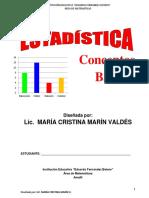 Cartilla de estadística.pdf