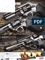 Rossi 2016 Product Catalog.pdf