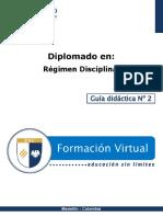 Guia Ingreso Campus Politecnico Superior