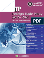 FTP May 2019.pdf
