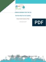ua_paq_-_final_plan_action_plan.pdf
