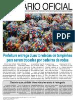 rio_de_janeiro_2019-09-23_completo.pdf