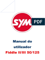 101 Manual.utilizador.fiddle II III (1)