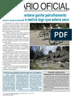 rio_de_janeiro_2019-09-24_completo.pdf