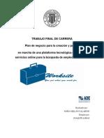 TRABAJO FINAL DE CARRERA SOFIA MILLÁN CALABUIG 2016.pdf