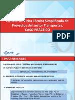 MODELO DE FICHAS.pdf