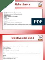 Bateria-de-Dislexia DSTJ.pdf