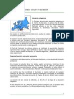 Estud-GRECIA.pdf