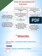 analisis-dia.pptx