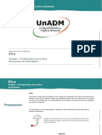 ETI_U1_Actividades.pdf