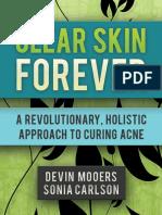 Clear Skin Forever v2.0.pdf
