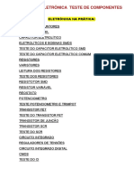 Eletronica-para-manutencao-como-testar-componentes.pdf