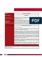 Proyecto Sistemas Distribuidos-3