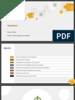 SEP14.pdf