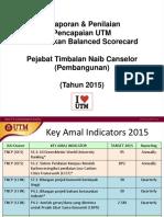 3 AzlanTNCP for UTM Retreat2