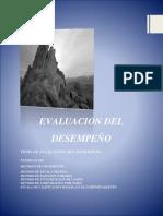 EVALUACION-DE-DESEMPENO.docx