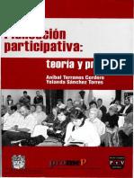 1_Terrones y Sánchez(2010)Planeacion participativa_teoria y practica.pdf