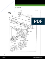 1982 KZ1300 Standard DRIVE SHAFT_FINAL GEARS .pdf