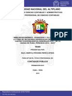 Perca_Apaza_Marylu_Roxana.pdf